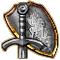 sword_big.png